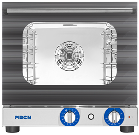 Fan Forced Convection Ovens